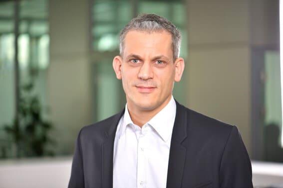You are currently viewing Interview mit Martin Kröner von Munich Venture Partners (MVP)