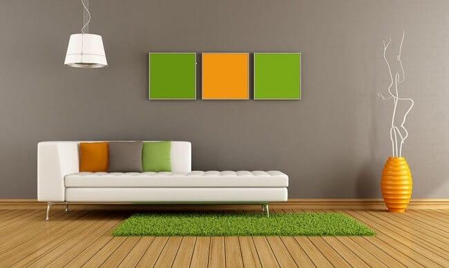 Nachhaltige Materialien in der Möbelindustrie
