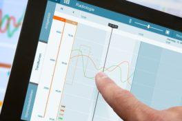 Softwarelösung für ein integriertes Gebäude- und Energiemanagement