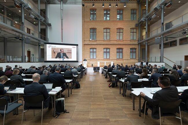 You are currently viewing Wie den Wandel in der Energiewirtschaft gestalten? (TEIL 2)