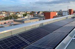 Nachhaltigkeit mit PV-Anlagen in Unternehmen realisieren