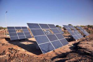 Solarpanel ecoligo 650x