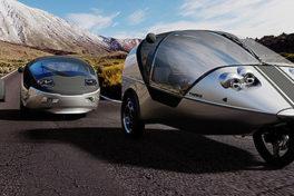 Die TWIKE Story – Geburt und Werdegang eines innovativen Elektromobils