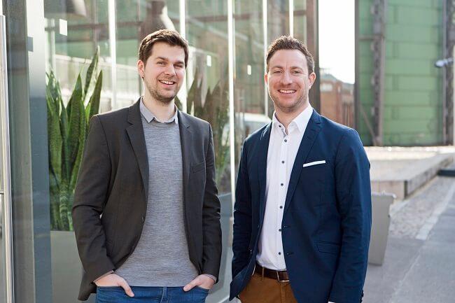 Crowdinvesting – Plattform gestartet für saubere Energie überall auf der Welt