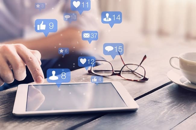 Social Media Picks KW49