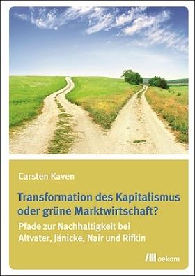 You are currently viewing Buchbesprechung: Ein Thema – vier Wege, vier Konzepte, vier Standpunkte