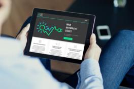 #dEDL: Energiedaten sind Tacho für digitale Energiedienstleistungen und Energiewende 2.0