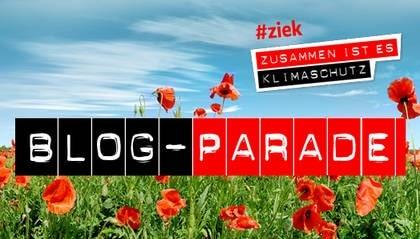 """You are currently viewing """"Mit Crowdfunding zu mehr Klimaschutz"""" – Technewable Beitrag zur #ziek Blog-Parade"""