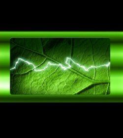 Grünen Strom Speichern – Aber Wie?