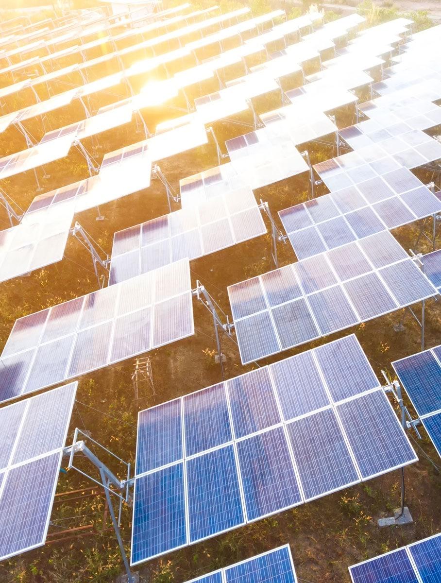 You are currently viewing Wie Organisationen ihren Stromverbrauch senken und positiven Einfluss auf ihre Energiebilanz nehmen