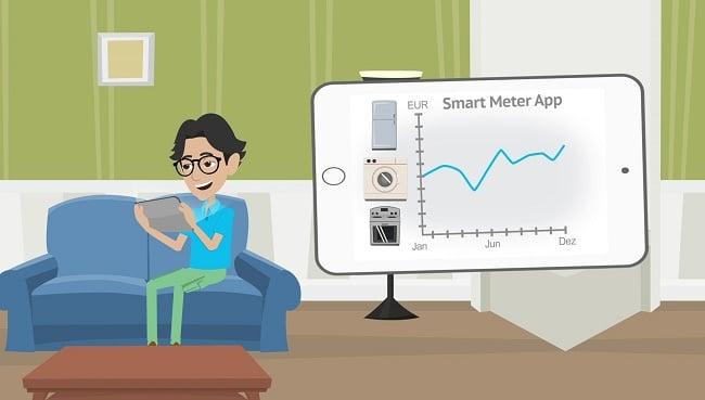 You are currently viewing Ein neues Energiebewusstsein durch Smart Meter
