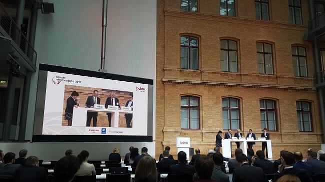 You are currently viewing Wie den Wandel in der Energiewirtschaft gestalten? (TEIL 1)