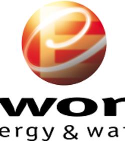 E – world energy & water 2020