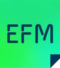 Hello EFM – Energie für morgen