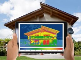 #01 Klimaneutralität und das Potenzial digitaler Energieeffizienz Technologien  – Fünf Anwendungsbeispiele