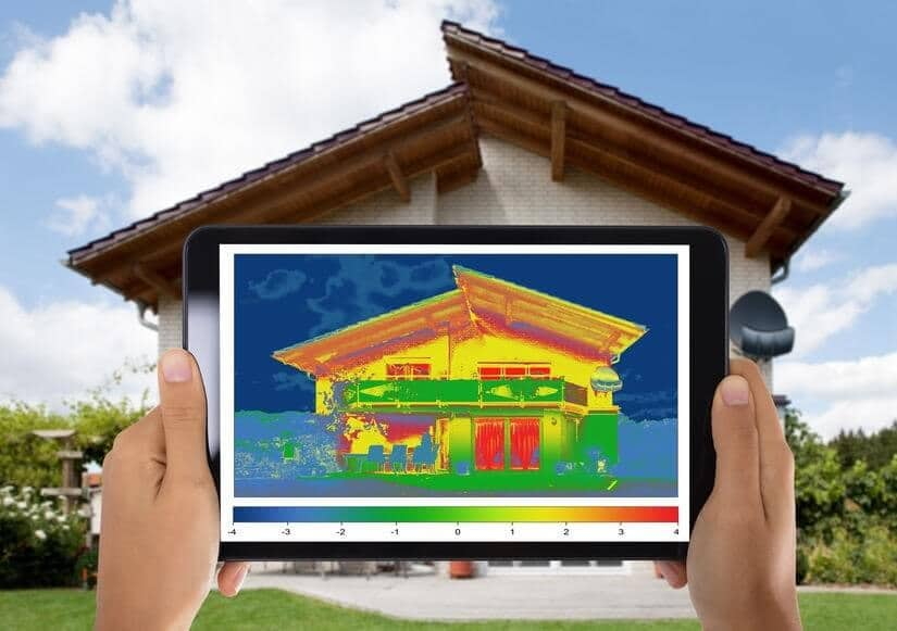 You are currently viewing #01 Klimaneutralität und das Potenzial digitaler Energieeffizienz Technologien  – Fünf Anwendungsbeispiele