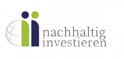 Webportal nachhaltig-investieren.com