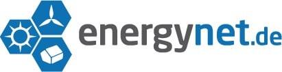 Energieblog energynet.de