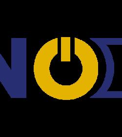 Innoloft – create tomorrow together