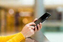 """Was zeichnet nachhaltige Smartphones im Vergleich zu """"normalen"""" Smartphones aus?"""