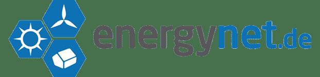 energynet rgb 150dpi