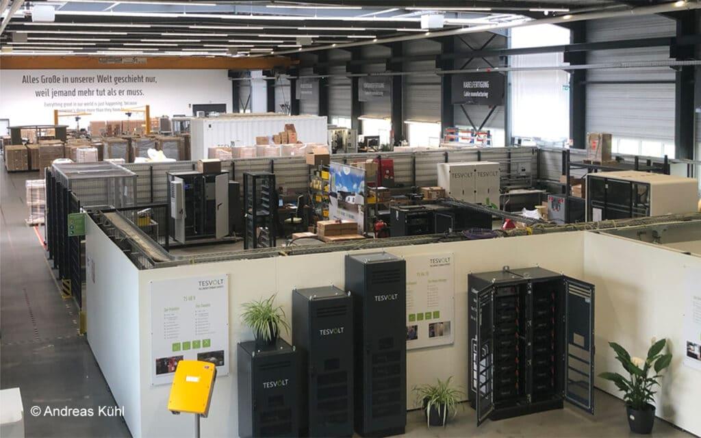 tesvolt Gigafactory AK 1200x750px energynet