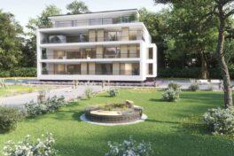 Umweltfreundliche Gebäudelösung – Envola startet für seine neuartige Speicherwärmepumpe Crowdinvesting auf WIWIN