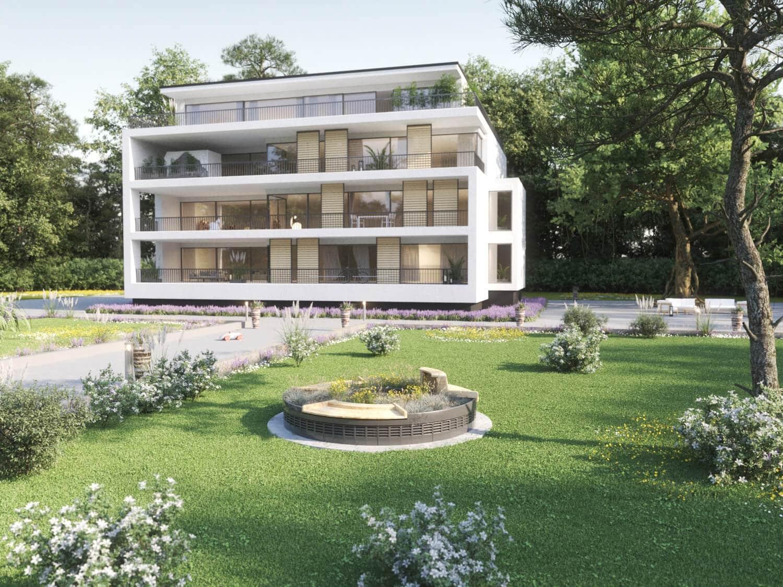 You are currently viewing Umweltfreundliche Gebäudelösung – Envola startet für seine neuartige Speicherwärmepumpe Crowdinvesting auf WIWIN