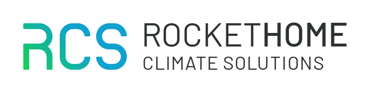 ROCKETHOME Climate Solutions GmbH