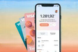 Nachhaltiges Banking: Tomorrow startet zweites Crowdinvesting auf der WIWIN-Plattform