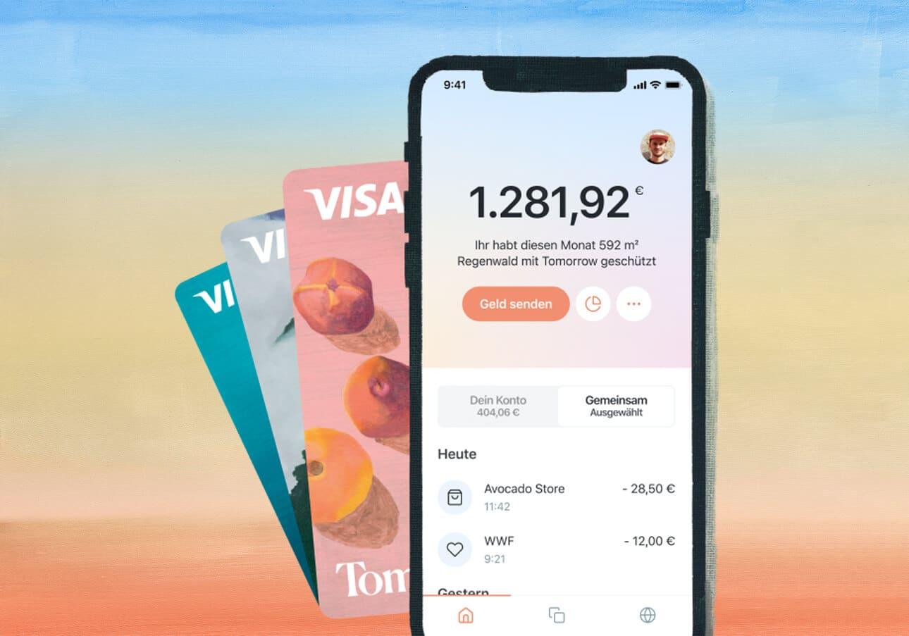 You are currently viewing Nachhaltiges Banking: Tomorrow startet zweites Crowdinvesting auf der WIWIN-Plattform